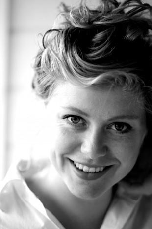 Ingrid Liavaag