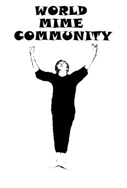 World Mime Community