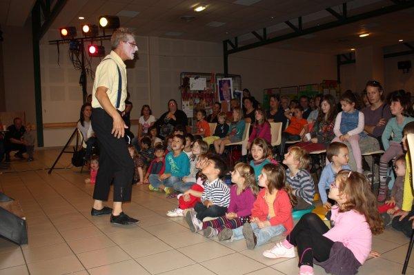 Attention Enfants (1).JPG
