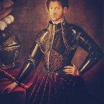 Alexandre de Médicis