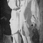 Pierrot ivre