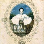 Portrait de Jean-Gaspard Deburau