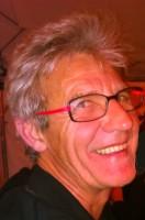 Patrice Keller de Schleitheim