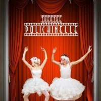 Theatre Polichinelle