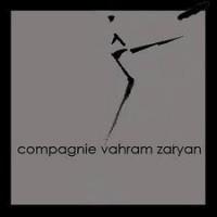 Vahram Zaryan Company