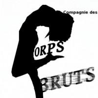 comppagnie des Corps Bruts