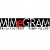 MIMeGRAM