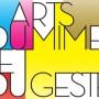 « Journée d'information des professionnels des Arts du mime et du geste » - Ouverture