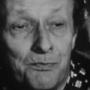Jean-Louis Barrault dans l'Émission «Place au théâtre»